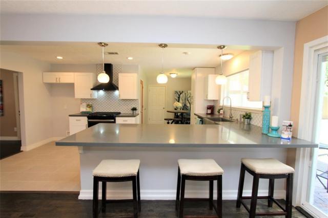 9658 Richmond Avenue, Houston, TX 77063 (MLS #68970800) :: Fairwater Westmont Real Estate