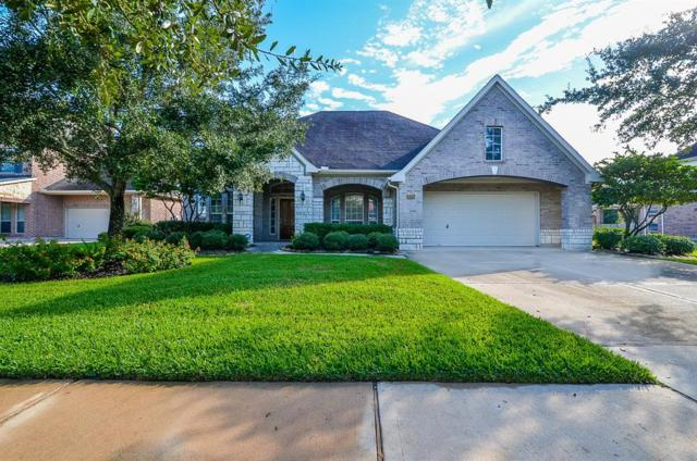 16306 Sage Cypress Court, Cypress, TX 77433 (MLS #6897453) :: Texas Home Shop Realty