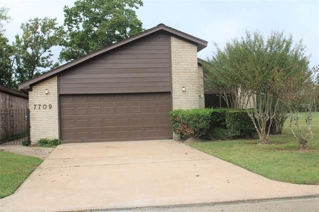 7709 Green Lawn Drive, Houston, TX 77088 (MLS #68975720) :: Michele Harmon Team