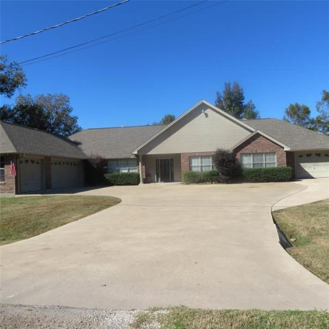 908 Ming Place, Village Mills, TX 77663 (MLS #68977667) :: Connect Realty