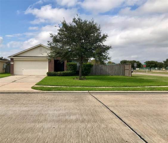 4202 Falling Trace Lane, Richmond, TX 77469 (MLS #68980618) :: Texas Home Shop Realty