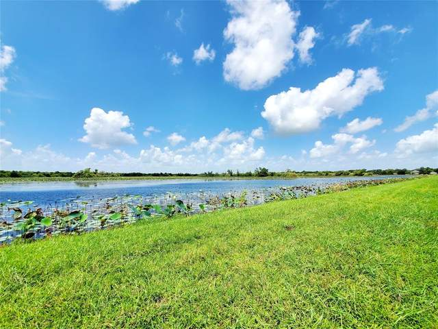 2004 Twin Lakes, West Columbia, TX 77486 (MLS #68985816) :: Green Residential