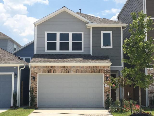 5430 Camaguey Street Street, Houston, TX 77023 (MLS #68995629) :: Giorgi Real Estate Group