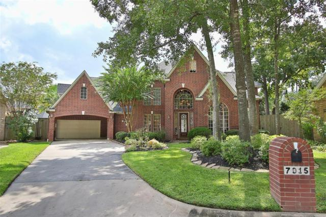 7015 Amber Court, Houston, TX 77069 (MLS #68999036) :: Texas Home Shop Realty