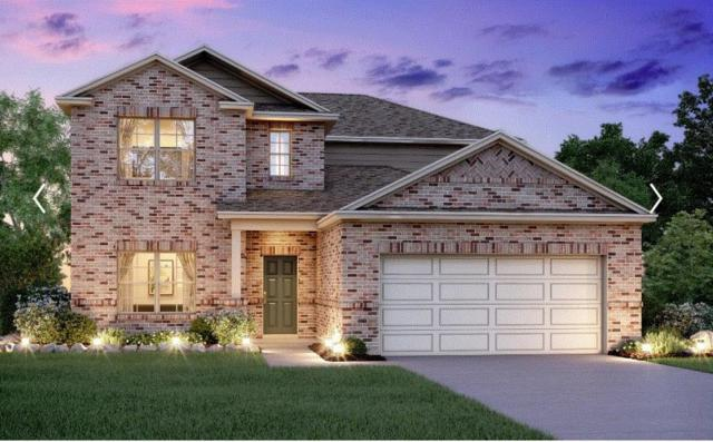 21522 Autumn Summit Street, Katy, TX 77449 (MLS #69011074) :: Texas Home Shop Realty