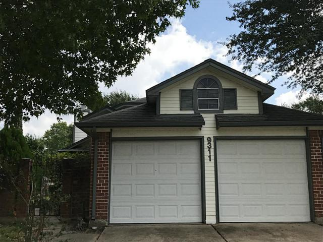 9311 Corner Oaks Lane, Houston, TX 77036 (MLS #69013743) :: See Tim Sell