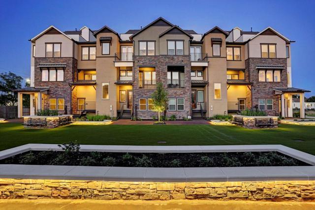 2641 Fountain Key Boulevard, Houston, TX 77008 (MLS #69017288) :: Texas Home Shop Realty