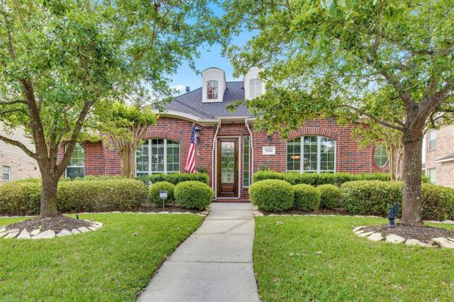 12543 Clover Walk Lane, Houston, TX 77041 (MLS #69023885) :: Texas Home Shop Realty