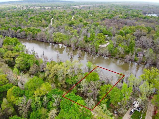 TBD Lakeview Drive, Cleveland, TX 77327 (MLS #69096837) :: CORE Realty