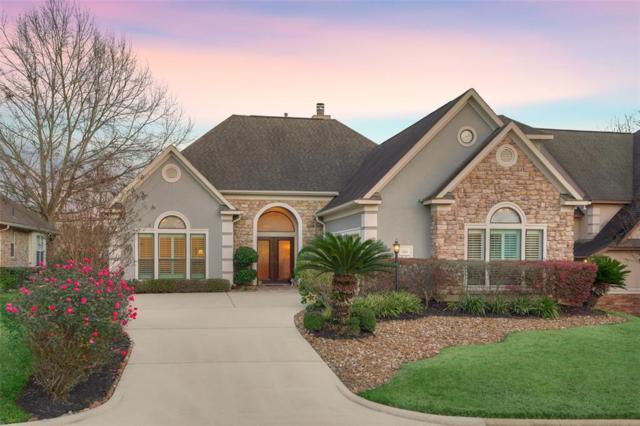 269 Camden Hills Drive, Montgomery, TX 77356 (MLS #69155019) :: Caskey Realty