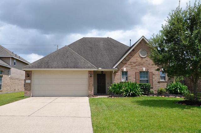 2499 Sandvalley Way, League City, TX 77573 (MLS #6916428) :: NewHomePrograms.com LLC
