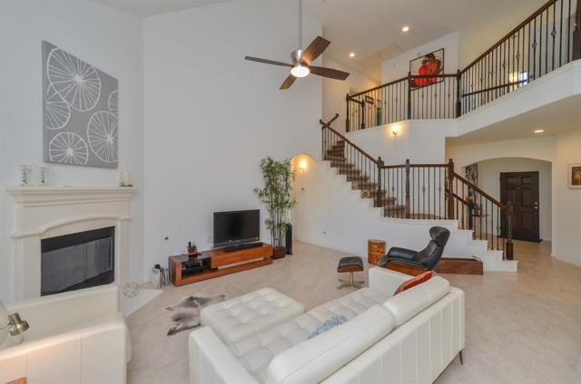 5510 Glenfield Spring Lane, Spring, TX 77389 (MLS #69176316) :: Giorgi Real Estate Group
