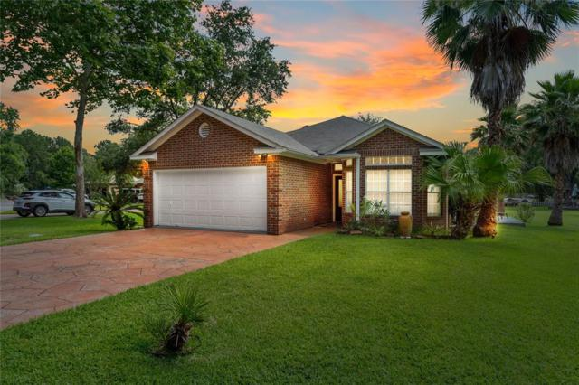 211 Lake Walden Cove Road, Montgomery, TX 77356 (MLS #69191796) :: Ellison Real Estate Team