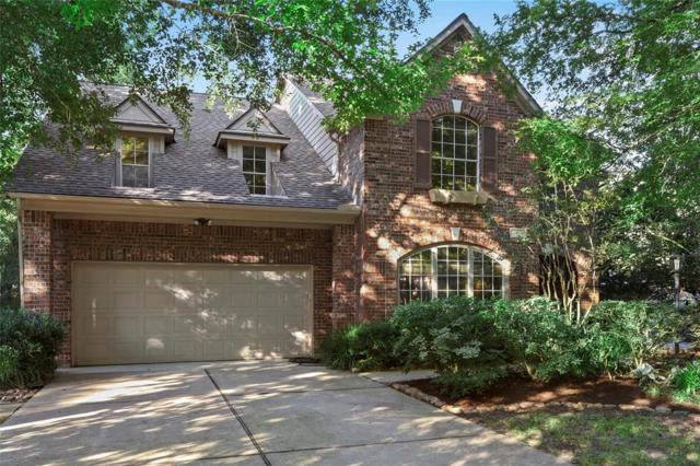 6 Royal Ridge Place, The Woodlands, TX 77382 (MLS #69194898) :: The Parodi Team at Realty Associates
