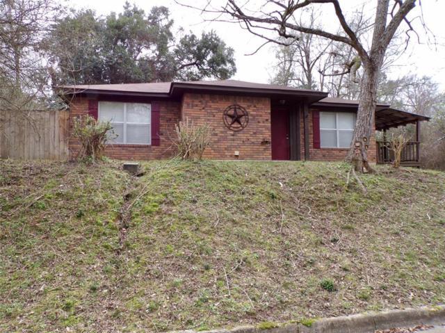 431 Eleanor Street, Jasper, TX 75951 (MLS #69211893) :: Caskey Realty