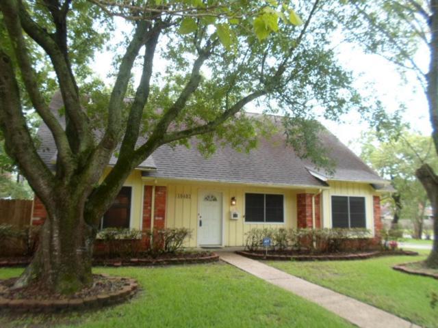 10402 Shell Rock Road, La Porte, TX 77571 (MLS #69226093) :: Christy Buck Team