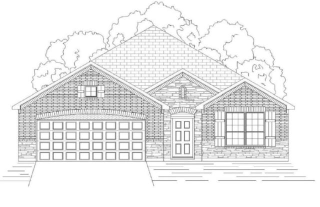 29502 Water Willow Trace Drive, Spring, TX 77386 (MLS #69229869) :: Fairwater Westmont Real Estate