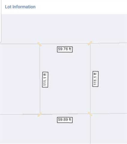 963 Lucky Street, Houston, TX 77088 (MLS #6924361) :: Giorgi Real Estate Group