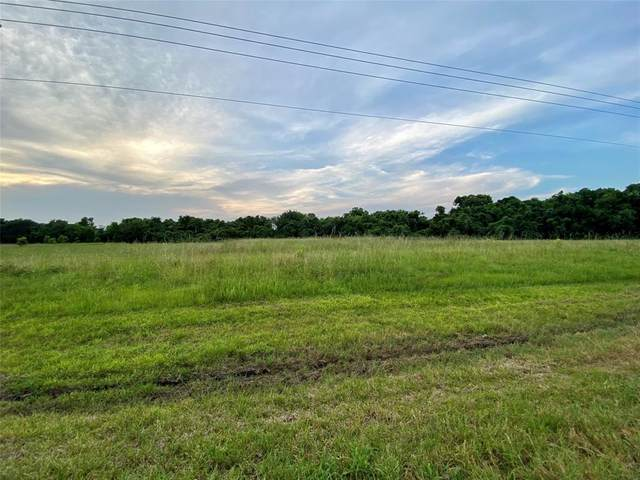 710 Chenango Ranch Drive, Angleton, TX 77515 (MLS #69249647) :: Michele Harmon Team