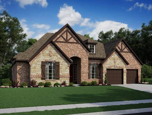 5715 Balcones Ridge Lane, Houston, TX 77059 (MLS #69267328) :: Ellison Real Estate Team