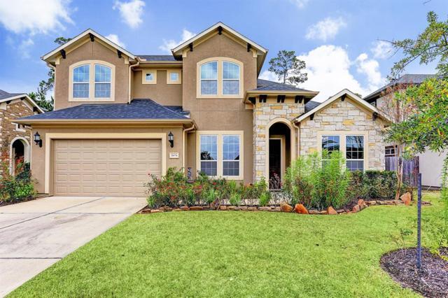 28978 Twisted Oak Drive, Shenandoah, TX 77381 (MLS #69269635) :: Texas Home Shop Realty
