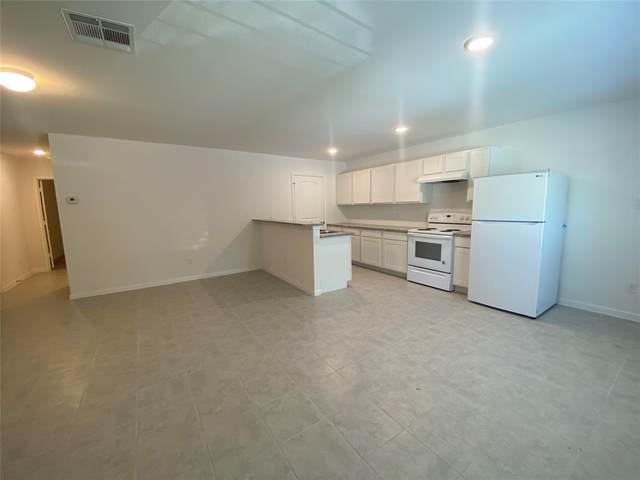 26688 Pools Creek Drive, Huntsville, TX 77320 (MLS #69270250) :: Giorgi Real Estate Group