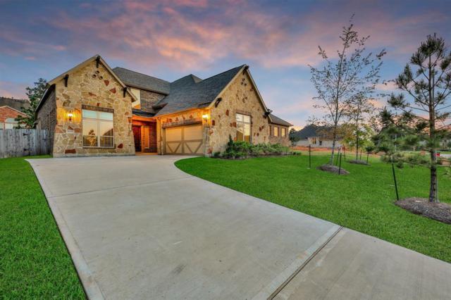 1819 Rocky Hills Drive, Conroe, TX 77304 (MLS #6927830) :: Texas Home Shop Realty