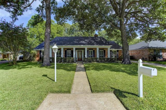 2123 Rosefield Drive, Houston, TX 77080 (MLS #69294403) :: Fine Living Group