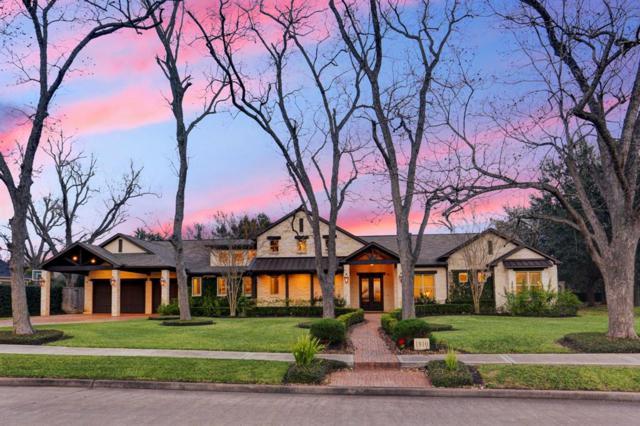 1810 Forest Gate Circle, Sugar Land, TX 77479 (MLS #69304833) :: See Tim Sell