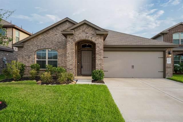 29339 Dunns Creek Court, Katy, TX 77494 (MLS #69310052) :: The Jill Smith Team