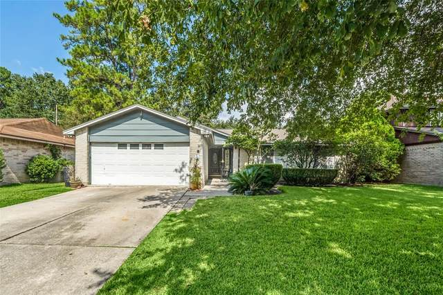 23602 Wintergate Drive, Spring, TX 77373 (MLS #69318057) :: The SOLD by George Team