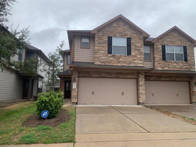 2725 Maybrook Hollow Lane, Houston, TX 77047 (MLS #69374975) :: Texas Home Shop Realty