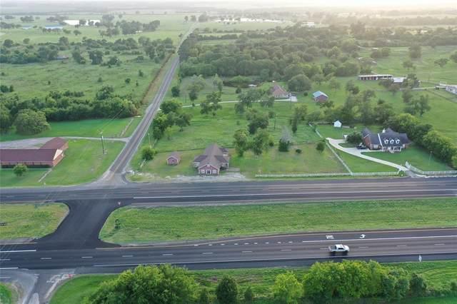 15828 Highway 6, Navasota, TX 77868 (MLS #69416375) :: The SOLD by George Team