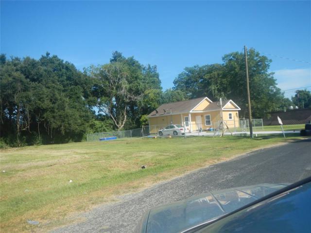 316 Willis Circle, Texas City, TX 77591 (MLS #69425590) :: Magnolia Realty