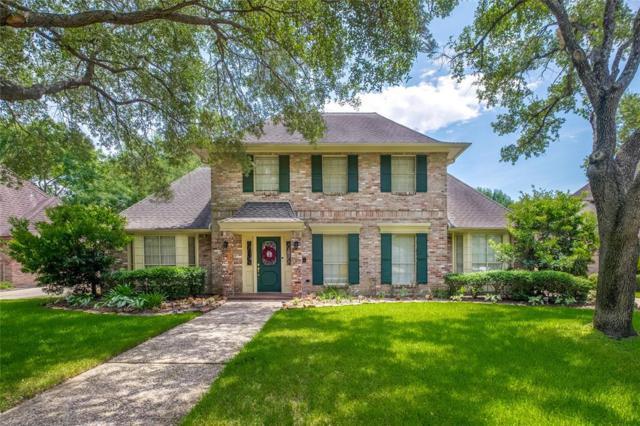 531 Ellingham Drive, Katy, TX 77450 (MLS #69426208) :: Giorgi Real Estate Group