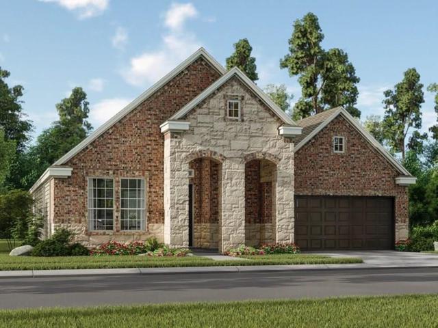 13810 Russell Court, Mont Belvieu, TX 77523 (MLS #69430974) :: Magnolia Realty
