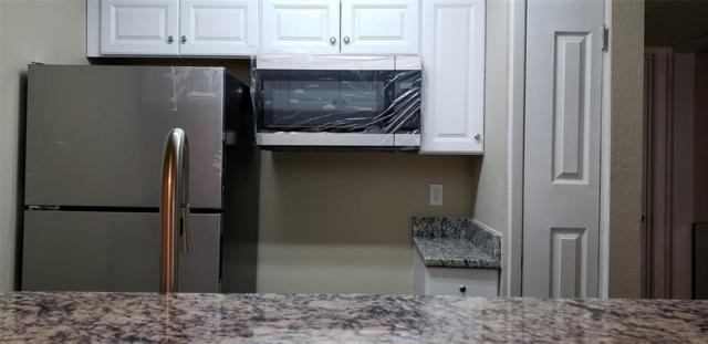 10601 South Drive #74, Houston, TX 77099 (MLS #69439432) :: The Home Branch