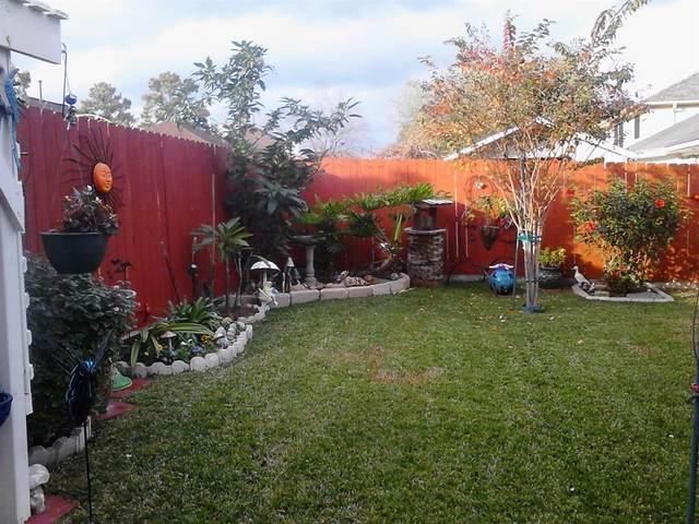 4414 Monaco Lane, Pasadena, TX 77505 (MLS #6946535) :: Ellison Real Estate Team