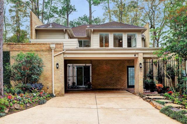 12 Bayou Shadows Street, Houston, TX 77024 (MLS #69475277) :: Texas Home Shop Realty