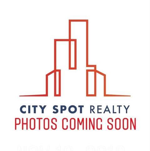 9514 E Avenue I, Houston, TX 77012 (MLS #69503880) :: Christy Buck Team
