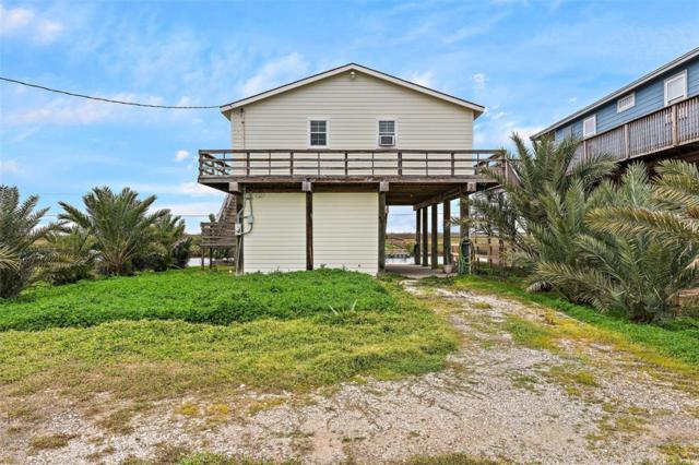 610 County Road 257, Freeport, TX 77541 (MLS #69506392) :: Texas Home Shop Realty