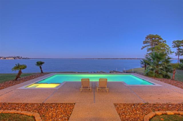 5 Lake Estates Court, Montgomery, TX 77356 (MLS #69508214) :: Mari Realty