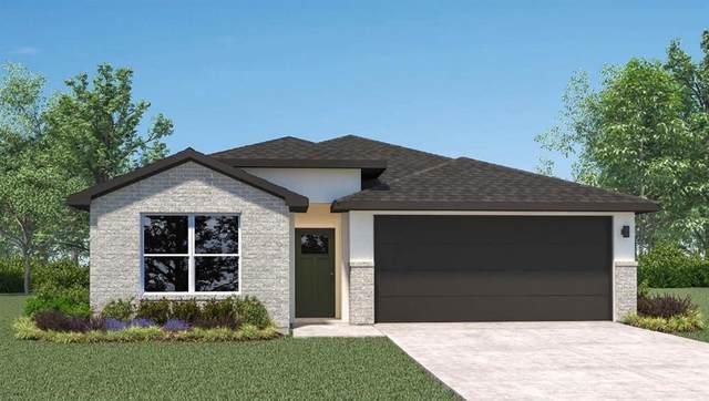 14531 Rain Tree Drive, Mont Belvieu, TX 77523 (MLS #69519042) :: Connect Realty