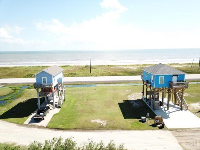 2538 Audubon Avenue, Gilchrist, TX 77617 (MLS #6954177) :: Texas Home Shop Realty