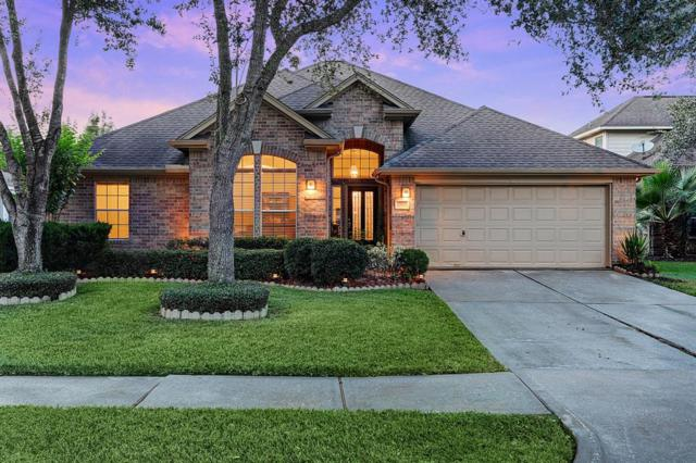 1994 Kingston Cove, League City, TX 77573 (MLS #69552315) :: The SOLD by George Team