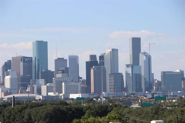 0 E 32nd Street, Houston, TX 77022 (MLS #69571556) :: Christy Buck Team