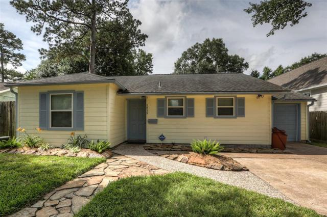 1819 Cheshire Lane, Houston, TX 77018 (MLS #69580022) :: Magnolia Realty