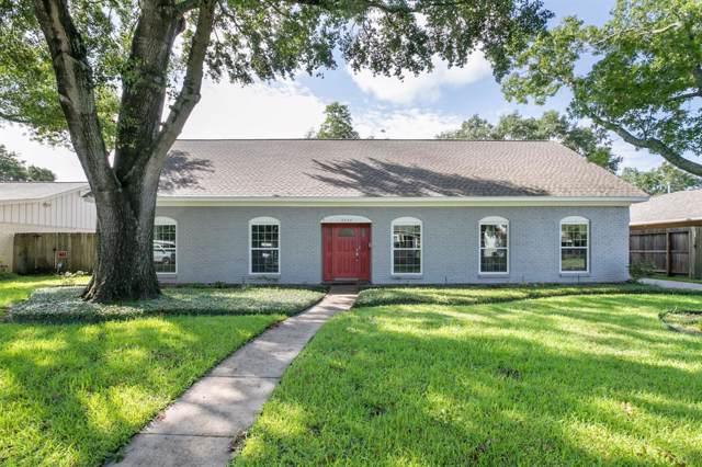 7807 Meadowglen Lane, Houston, TX 77063 (MLS #69585146) :: NewHomePrograms.com LLC