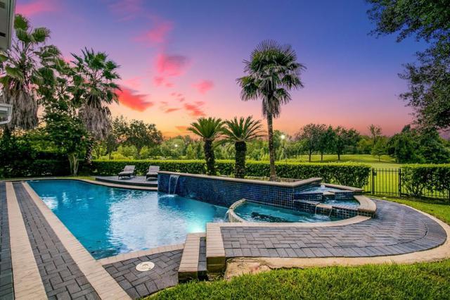 3306 Onion Creek, Sugar Land, TX 77479 (MLS #69588467) :: Texas Home Shop Realty