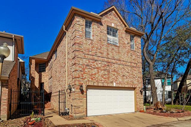 12802 Park Royal Drive, Houston, TX 77077 (MLS #69592757) :: Texas Home Shop Realty